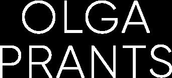 Olga Prants | Personaaltreener | Toitumiskava | Teeme trenni!